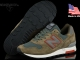 New Balance M1400HR Author`s collection