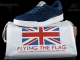 New Balance CT300FB FLYING THE FLAG PACK
