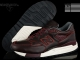 New Balance M998WD Horween