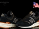New Balance M997PR Author`s collection
