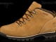 Timberland Men's Splitrock Hiker Boot (арт.6839A)