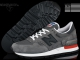 New Balance M990HL Author`s collection