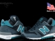 New Balance M1300MD Author`s collection