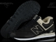 New Balance ML574BL мех