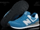 New Balance ML574VAW