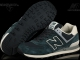New Balance ML574SRK RIPSTOP