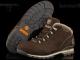 Timberland Men's Splitrock Hiker Boot (арт.85090)