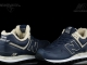 New Balance ML574NV Мех