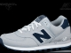 New Balance ML574POY PIQUE POLO PACK