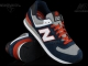 New Balance ML574CPM