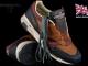 New Balance M1500GMN Gentleman's pack