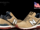 New Balance M996PR Author`s collection