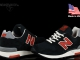 New Balance M1400HB Author`s collection