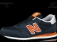 New Balance GM500MMN