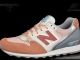 New Balance WR996EN