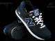 New Balance ML574POK PIQUE POLO PACK