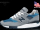 New Balance M998MD Author`s collection