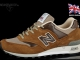 New Balance M577BDB MADE IN ENGLAND