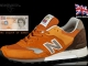 New Balance M577ETO ENGLISH TENDER PACK
