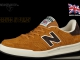 New Balance CT300ATB REAL ALE COLLECTION