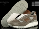 New Balance M998DBOA EXPLORE BY SEA PACK