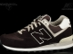 New Balance ML574BBU
