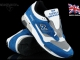 New Balance M1500SB MADE IN ENGLAND