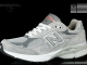 New Balance W990GL3 MADE IN U.S.A.