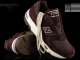 New Balance M1700DEA EXPLORE BY SEA PACK