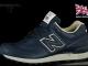 New Balance M576CNN Сделаны в Англии