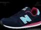 New Balance WL373NTP
