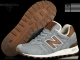 New Balance M1300DAS EXPLORE BY SEA PACK