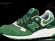 New Balance ML999RAM LANTERN PACK