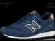 New Balance WR996HC