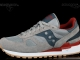 Saucony Shadow Original, арт.2108-583