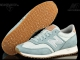 New Balance CW620GAR NB GREY