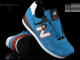 New Balance US574CBU Сделаны в С.Ш.А.