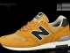 New Balance M1400CL MADE IN U.S.A.