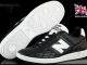 New Balance EPICTR FB Сделаны в Англии