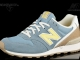 New Balance WR996HD NB 966