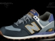 New Balance ML574EXA EXPEDITION PACK