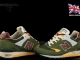 New Balance M577TGY TEST MATCH