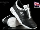 New Balance M1500FB FOOTBALL PACK