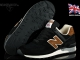 New Balance M576AKT REAL ALE COLLECTION