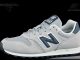 New Balance ML373GRN