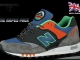 New Balance M577NGO THE NAPES PACK