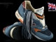 New Balance M577TBO TEST MATCH