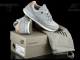 New Balance W530GAR NB GREY