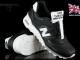 New Balance M577FB FOOTBALL PACK